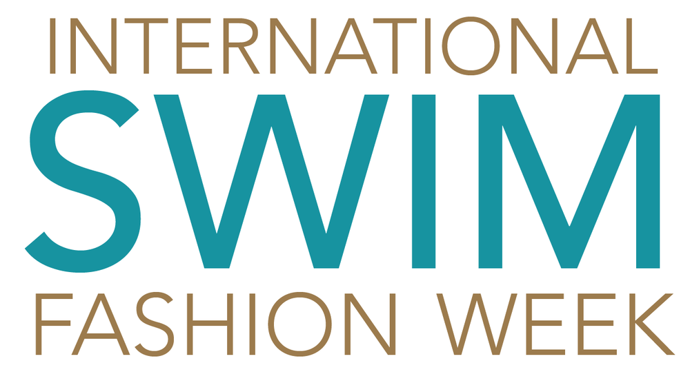 ISFW_logo.png