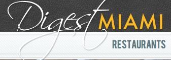 Digest Miami logo.jpg