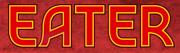 Eater miami logo.jpg