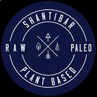 Shanti Bar Logo.png