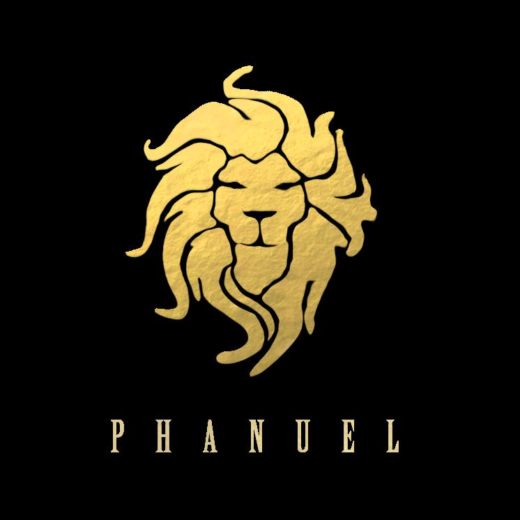PhanuelLogoFinal.png