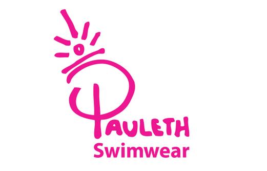 Pauleth_Swimwear_Logo.PNG