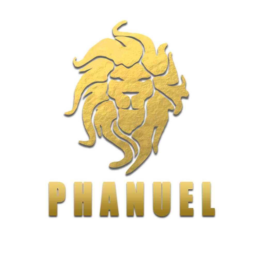PhanuelLogoFinal.jpg