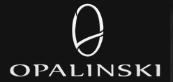 Opalinski Logo.PNG