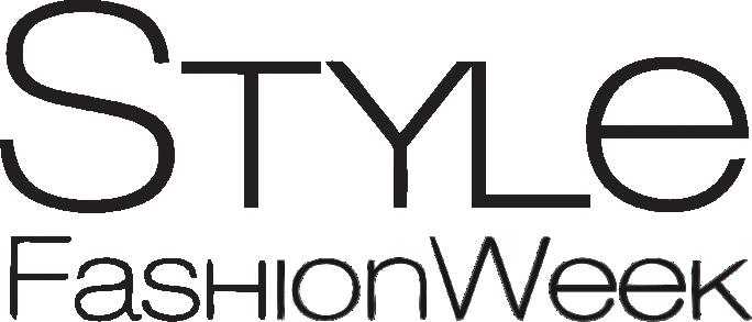 SFW Logo NO bkgrd.png