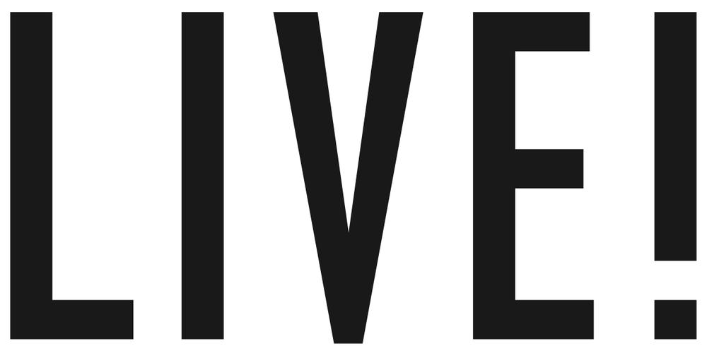 LIVE! Fitness Swim Resort wear