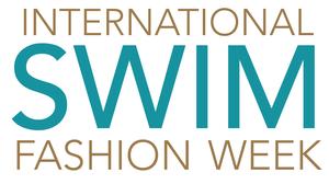 international swim week.png