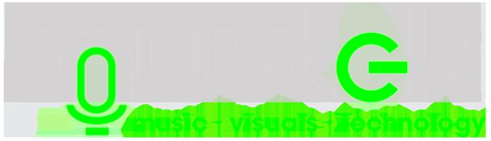 muvtek_logo.png