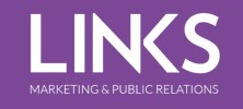 linksworldgroup.jpg