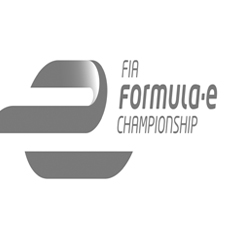 FIA-Formula-e3.jpg