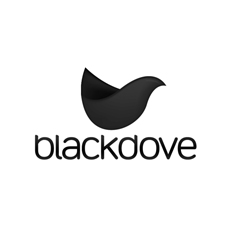 blackdove2.jpg