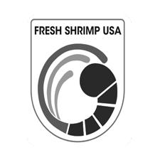 freshshrimp2.jpg