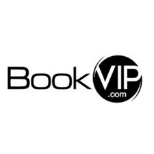 BookVIP.jpg