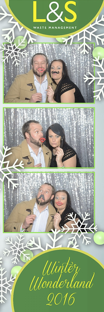 L&S Waste Xmas Photobooth DS201652.jpg