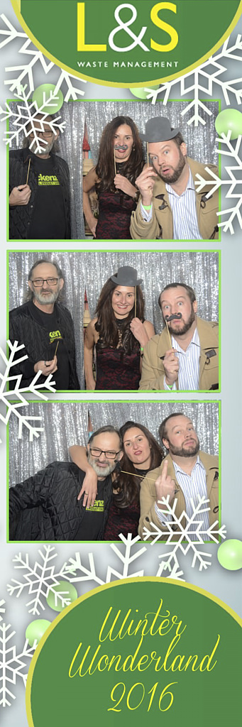 L&S Waste Xmas Photobooth DS205546.jpg