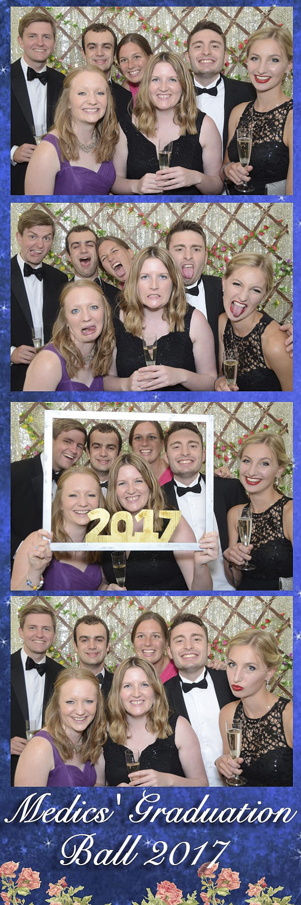 Medics Graduation Ball 2017 Medics Ball 2017 - TheSelfieLab.co.ukDS182118.jpg