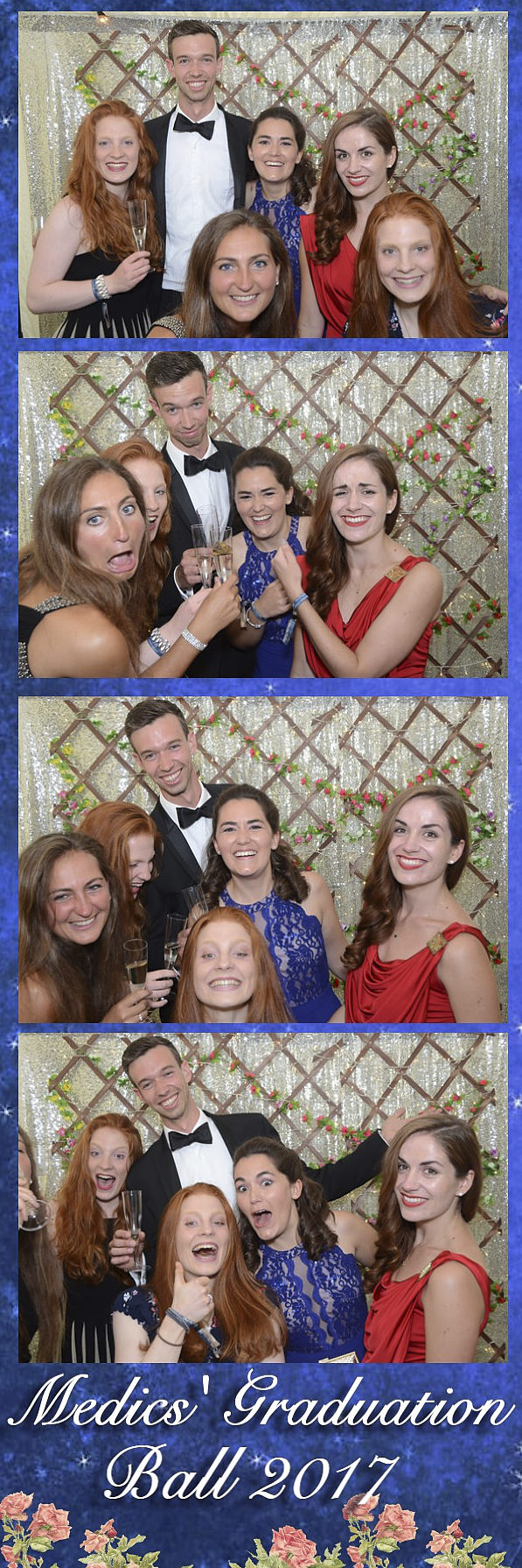 Medics Graduation Ball 2017 Medics Ball 2017 - TheSelfieLab.co.ukDS185457.jpg