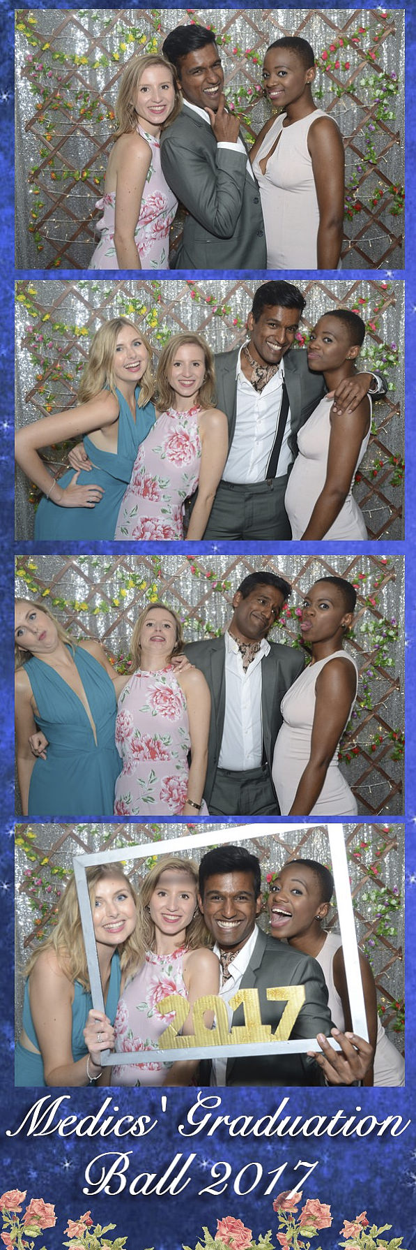 Medics Graduation Ball 2017 Medics Ball 2017 - TheSelfieLab.co.ukDS204101.jpg