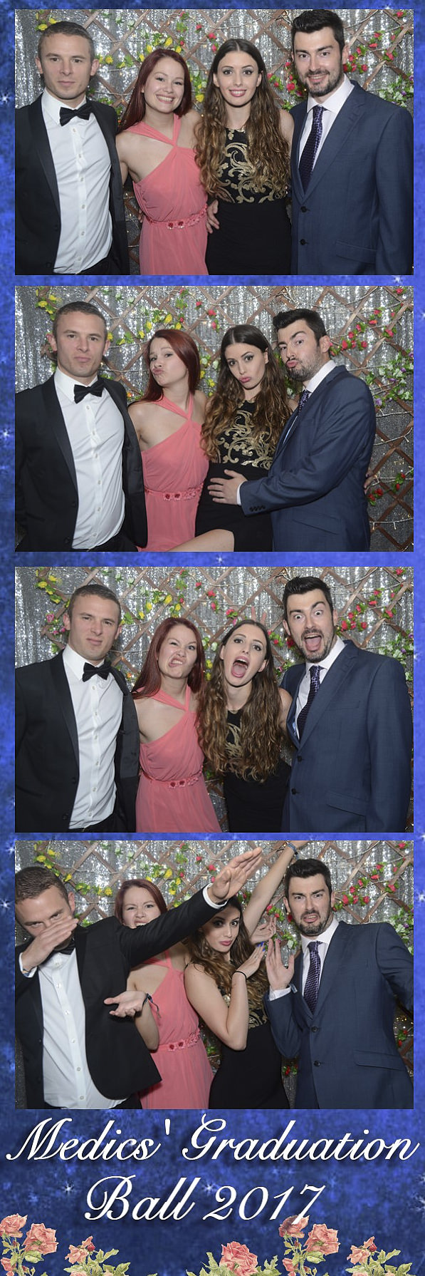 Medics Graduation Ball 2017 Medics Ball 2017 - TheSelfieLab.co.ukDS214918.jpg