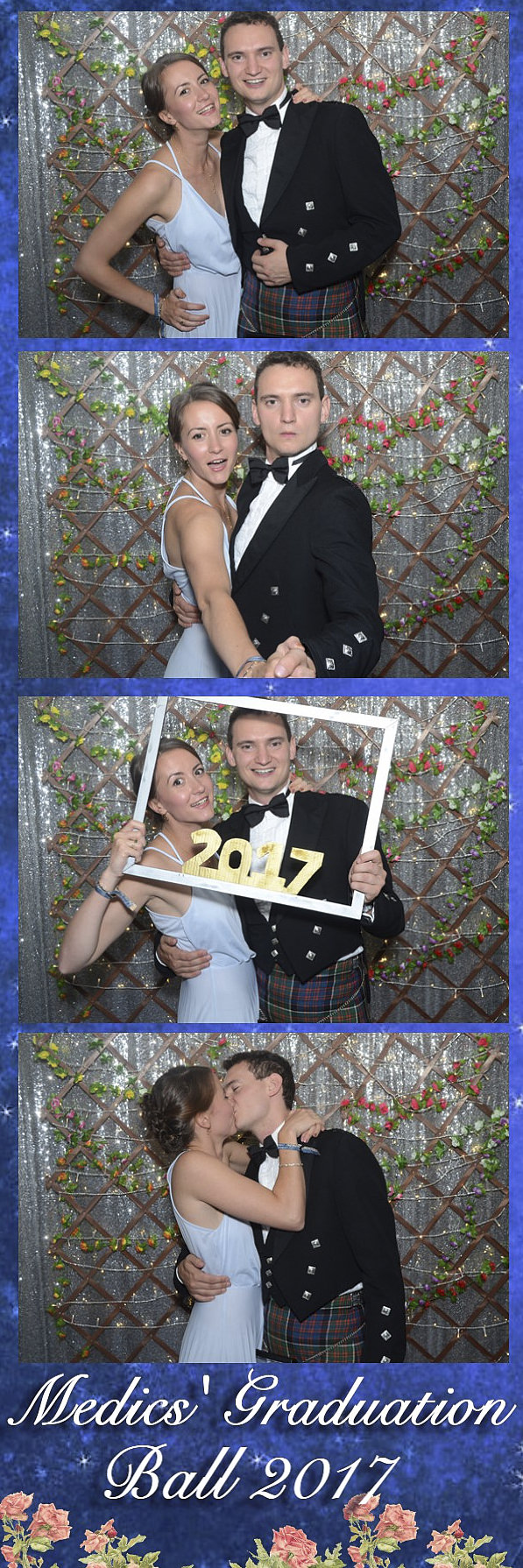 Medics Graduation Ball 2017 Medics Ball 2017 - TheSelfieLab.co.ukDS221100.jpg
