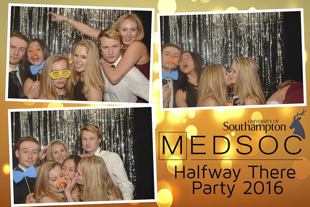 MedSoc Halfway There Party 2016 DS000109.jpg