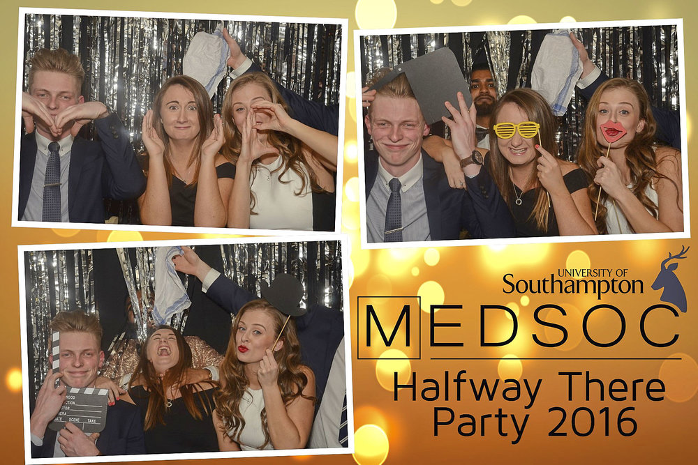 MedSoc Halfway There Party 2016 DS000703.jpg