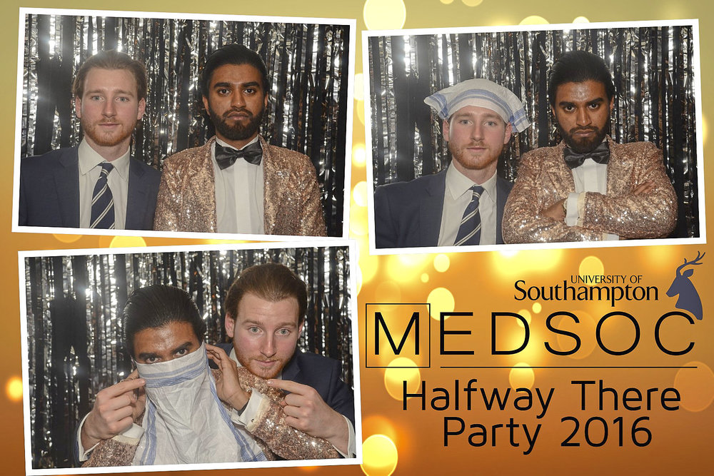 MedSoc Halfway There Party 2016 DS000816.jpg