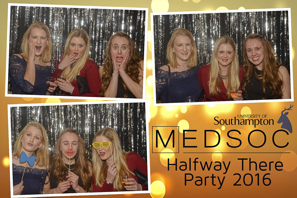 MedSoc Halfway There Party 2016 DS000922.jpg