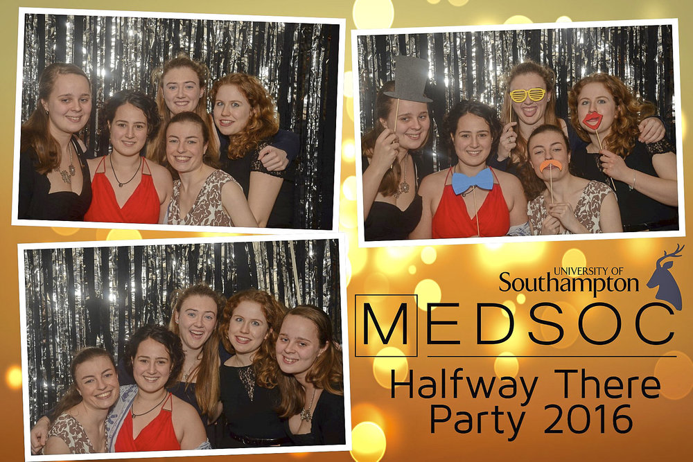 MedSoc Halfway There Party 2016 DS001314.jpg