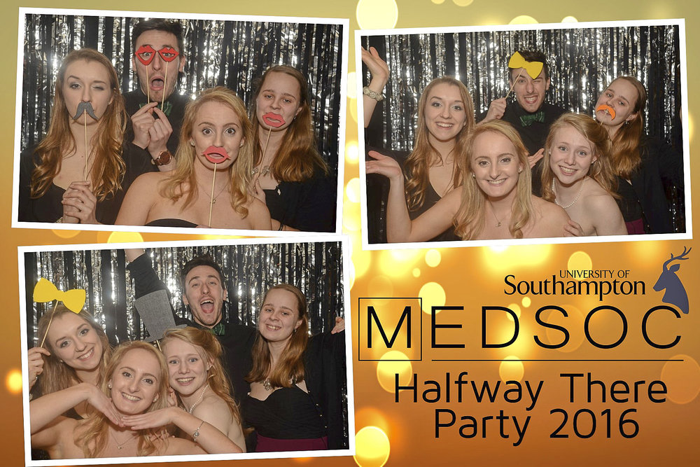 MedSoc Halfway There Party 2016 DS001736.jpg