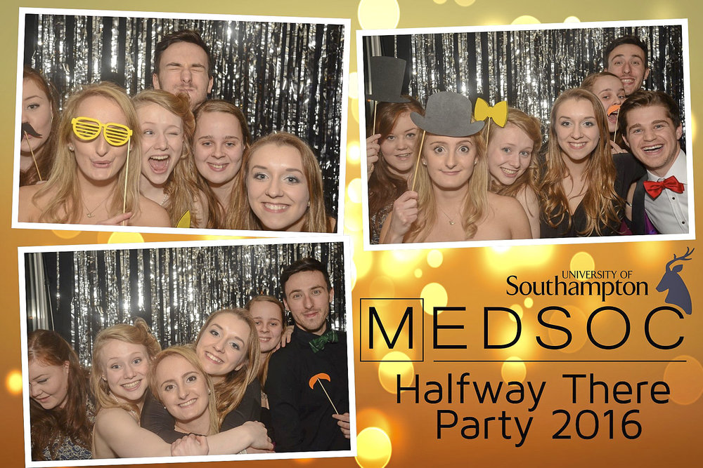 MedSoc Halfway There Party 2016 DS001917.jpg