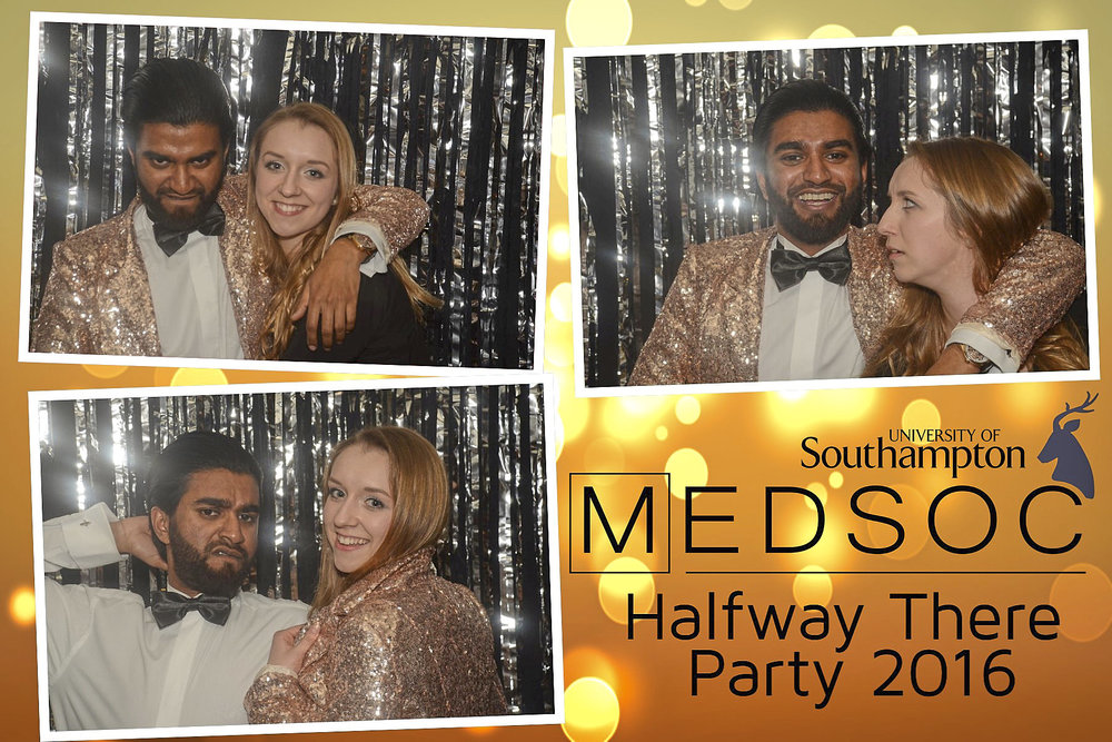 MedSoc Halfway There Party 2016 DS002222.jpg