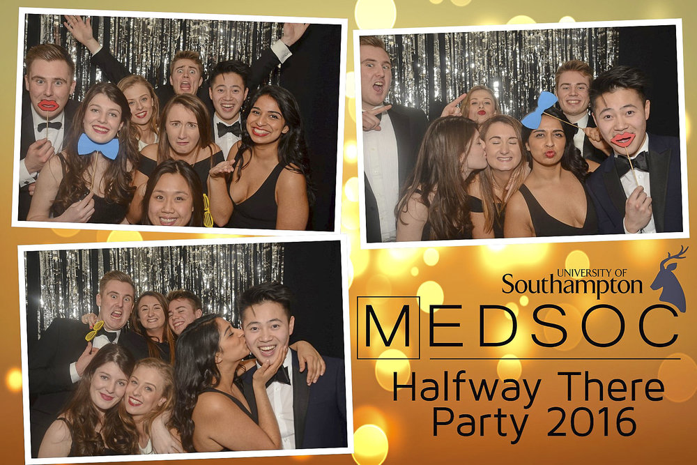 MedSoc Halfway There Party 2016 DS003041.jpg