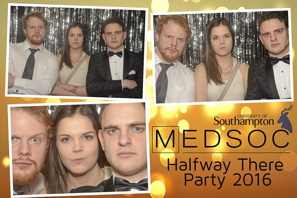 MedSoc Halfway There Party 2016 DS003236.jpg