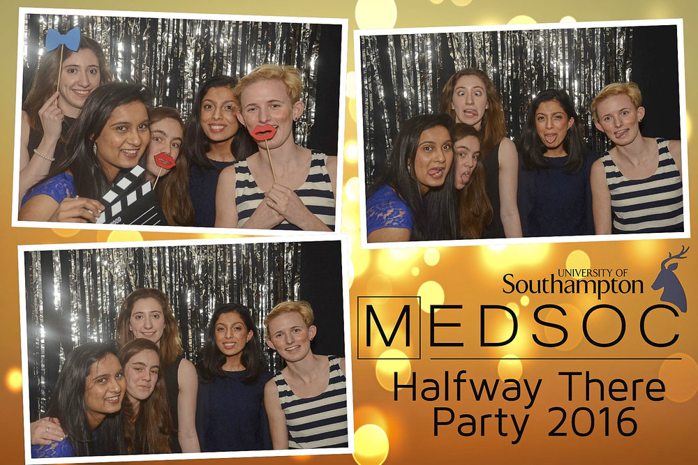 MedSoc Halfway There Party 2016 DS003531.jpg