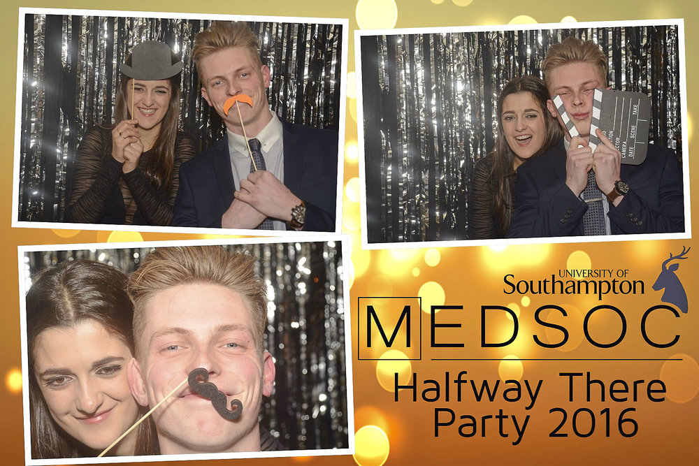 MedSoc Halfway There Party 2016 DS004135.jpg