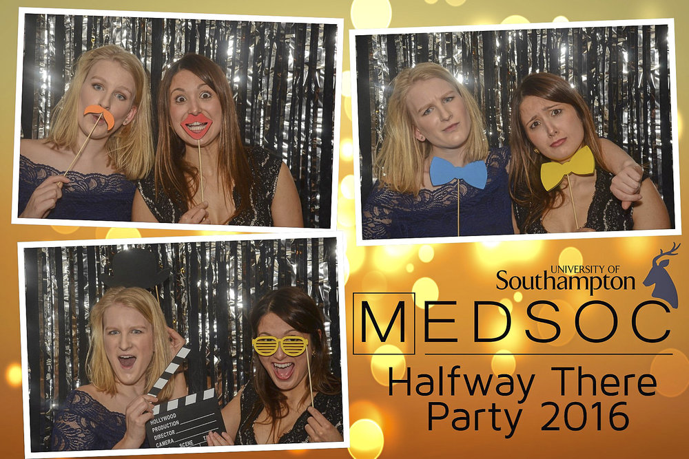 MedSoc Halfway There Party 2016 DS004246.jpg