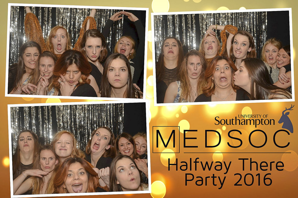 MedSoc Halfway There Party 2016 DS004734.jpg