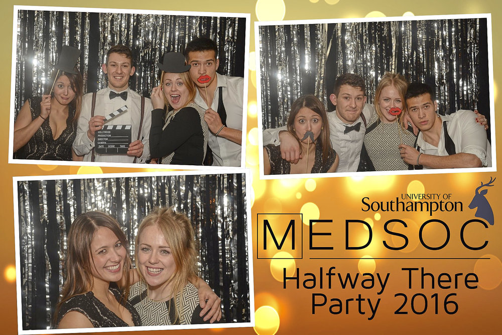 MedSoc Halfway There Party 2016 DS004919.jpg