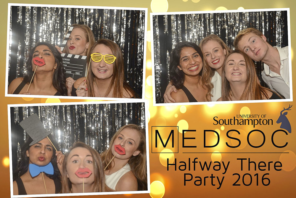 MedSoc Halfway There Party 2016 DS005527.jpg