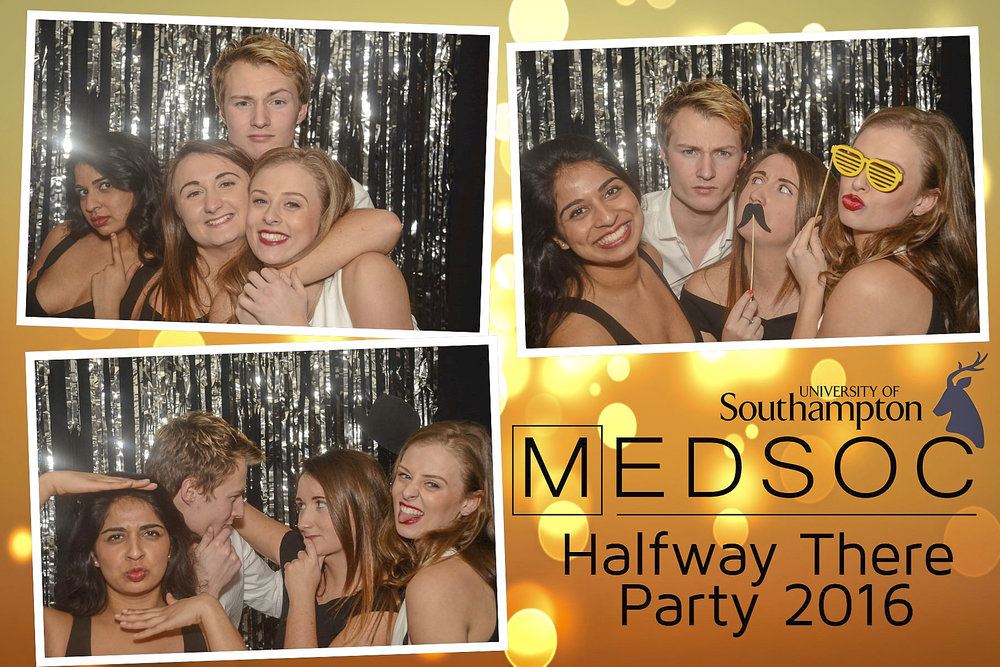 MedSoc Halfway There Party 2016 DS005628.jpg