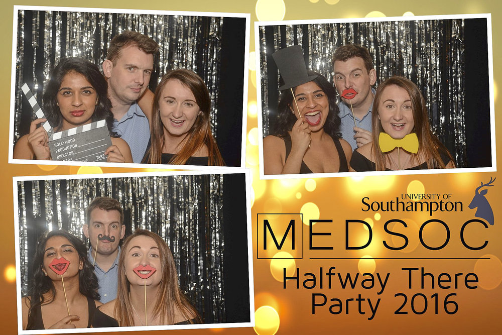 MedSoc Halfway There Party 2016 DS005933.jpg