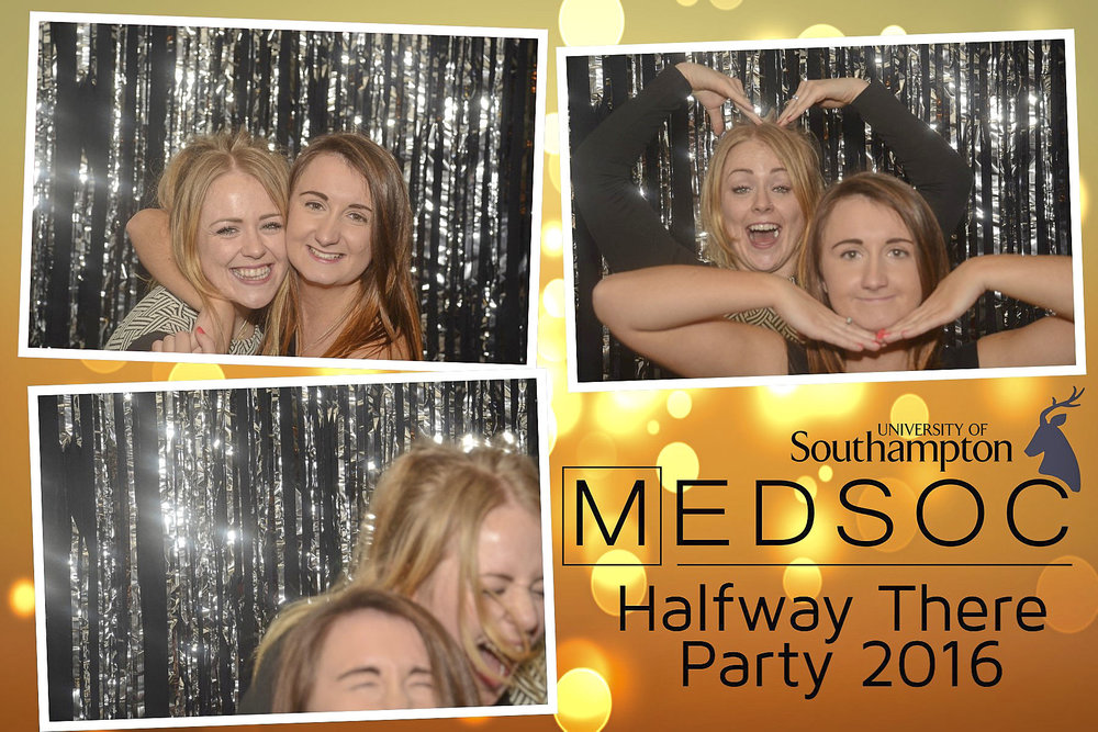 MedSoc Halfway There Party 2016 DS010154.jpg