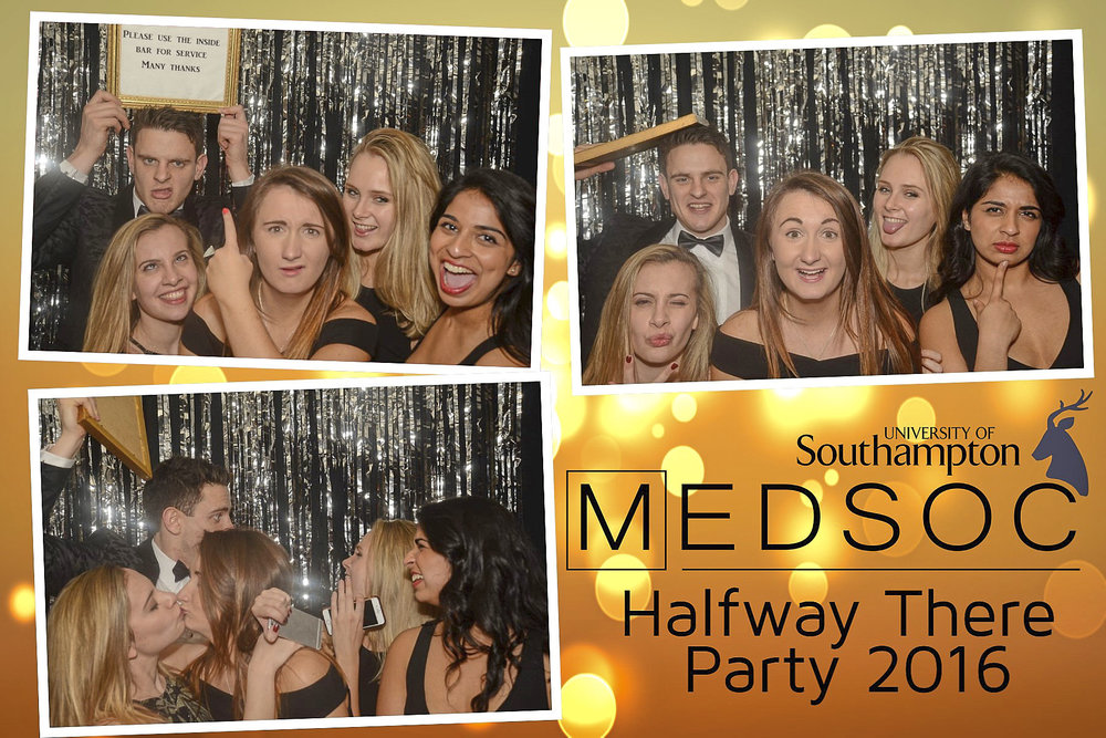MedSoc Halfway There Party 2016 DS010806.jpg