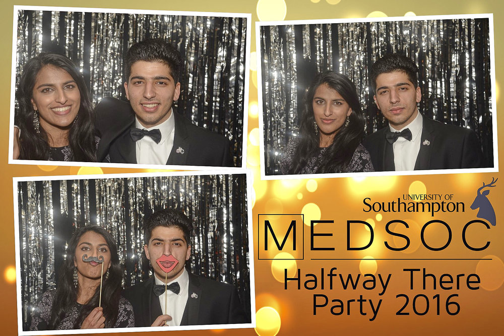 MedSoc Halfway There Party 2016 DS010945.jpg