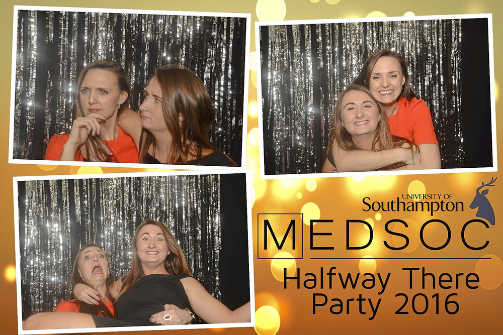 MedSoc Halfway There Party 2016 DS011056.jpg