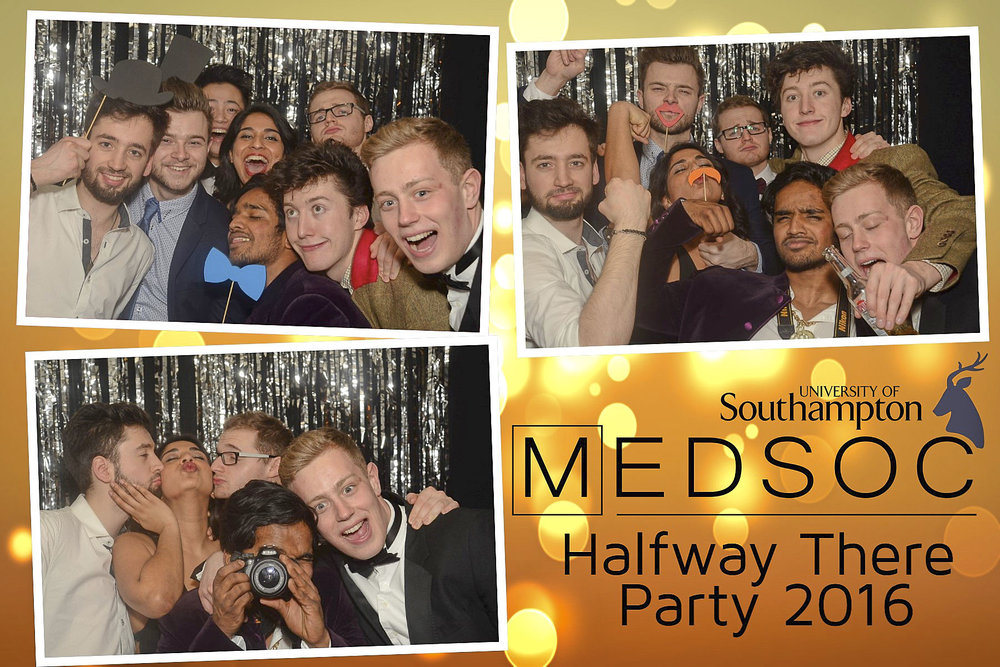 MedSoc Halfway There Party 2016 DS011925.jpg