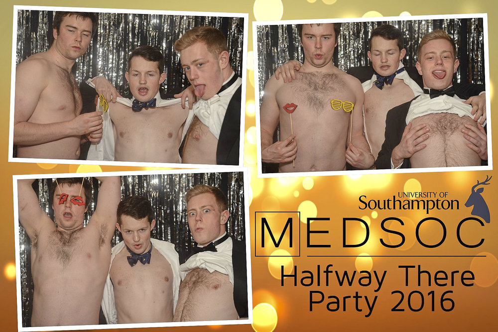 MedSoc Halfway There Party 2016 DS014747.jpg