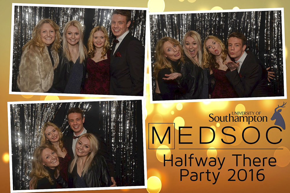 MedSoc Halfway There Party 2016 DS195933.jpg