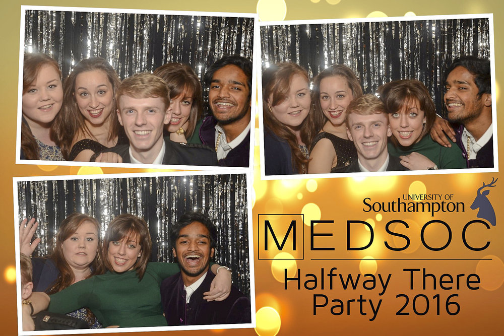 MedSoc Halfway There Party 2016 DS200618.jpg